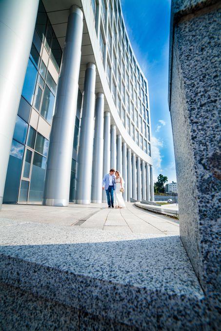 Николай Струк - Фотограф  - Киев - Киевская область photo
