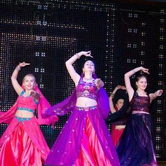 Алла - Ансамбль , Одесса, Танцор , Одесса,  Восточные танцы, Одесса Народные танцы, Одесса