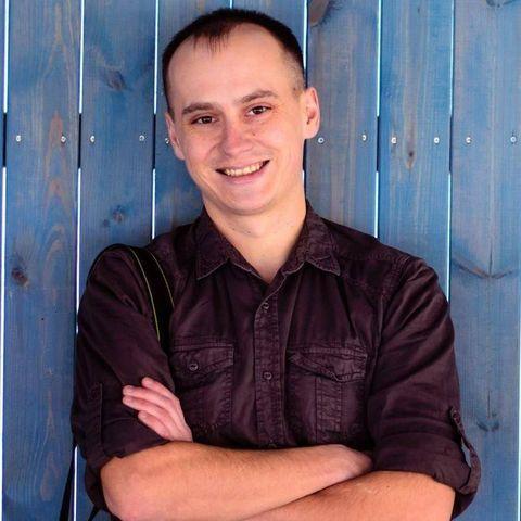 Артем Струпинский - Фотограф , Чернигов,