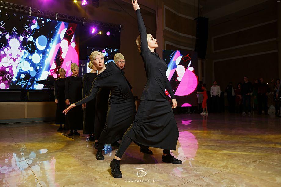 Shantal - Танцор  - Днепр - Днепропетровская область photo