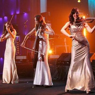 String quartet  Gravitation - Ансамбль , Киев,  Струнный квартет, Киев Инструментальный ансамбль, Киев