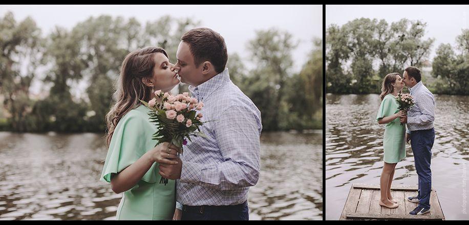 Юрий Журавель - Фотограф  - Киев - Киевская область photo