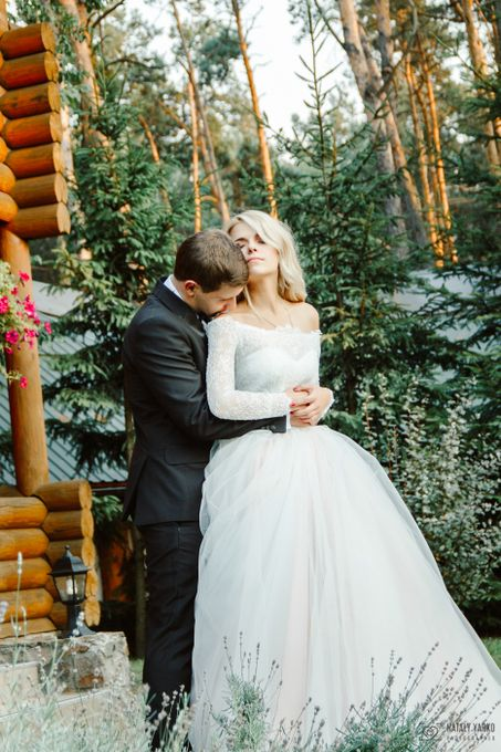 Наталия Ярко - Фотограф  - Киев - Киевская область photo