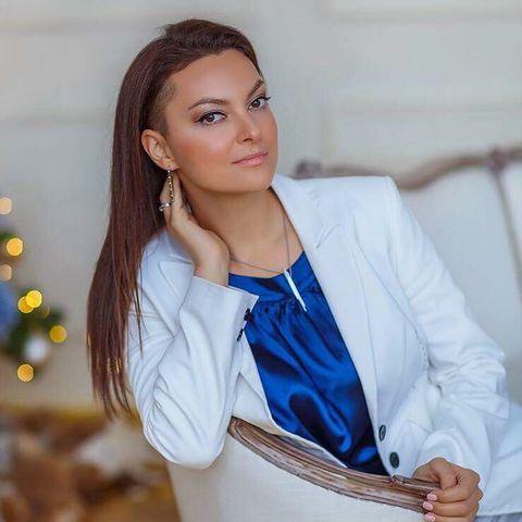 Натали Горбаченко - Ведущий или тамада , Одесса, Организация праздников под ключ , Одесса,  Свадебный ведущий Тамада, Одесса Свадебный регистратор, Одесса
