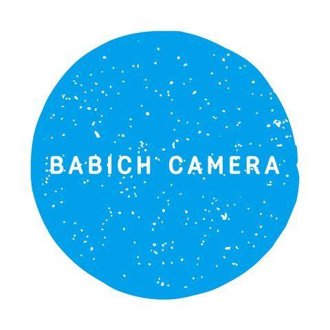 Закажите выступление Babich camera на свое мероприятие в Киев