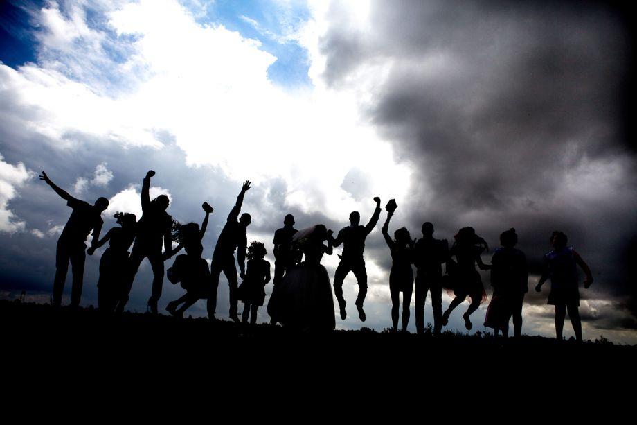 Віктор Мергут - Фотограф Видеооператор  - Черновцы - Черновицкая область photo