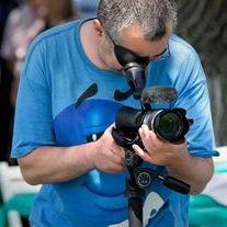 Сергей Бузиян - Фотограф , Измаил, Видеооператор , Измаил,