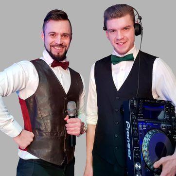 Закажите выступление Drive Duo Project на свое мероприятие в Киев