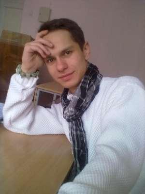 Филипп Довгань - Музыкант-инструменталист , Киев,  Пианист, Киев
