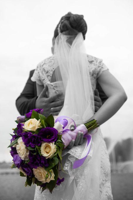 Віктот Мергут - Фотограф Видеооператор  - Житомир - Житомирская область photo