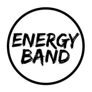 Закажите выступление ENERGY BAND на свое мероприятие в Киев