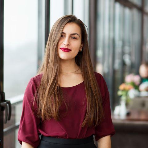Закажите выступление Алена Кацемба #ведущаяповызову на свое мероприятие в Киев