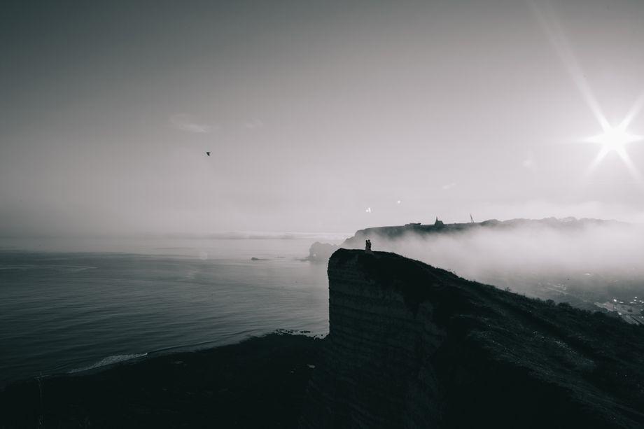 Роман Первак - Фотограф  - Киев - Киевская область photo