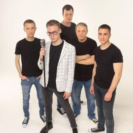 Joys Band - Музыкальная группа , Одесса,  Кавер группа, Одесса Рок группа, Одесса Поп группа, Одесса Хиты, Одесса Рок-н-ролл группа, Одесса Диско группа, Одесса