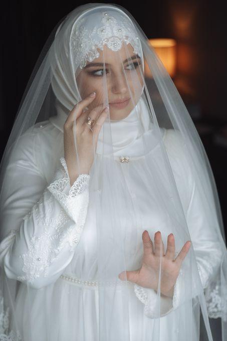 Alena Kravchenko - Фотограф Видеооператор  - Киев - Киевская область photo
