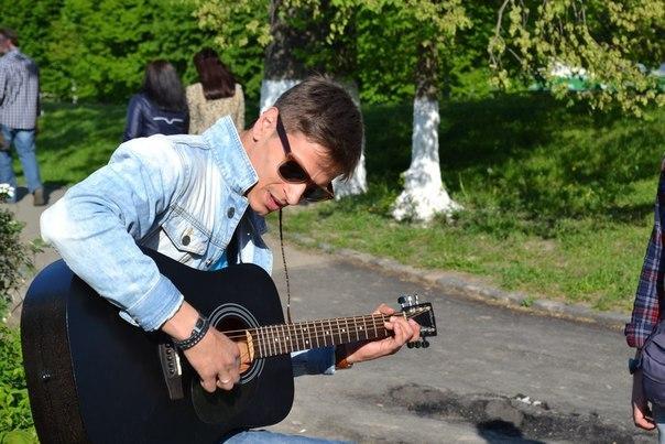 SHRI - Ланка - Музыкальная группа  - Киев - Киевская область photo