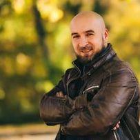 Виталий Матвеев - Видеооператор , Харьков,