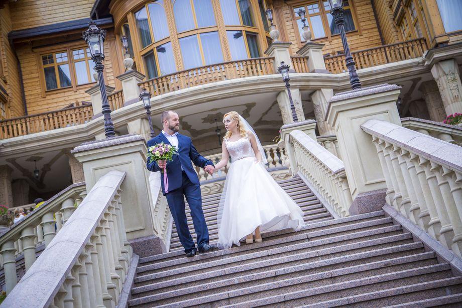 Perevalov-studio&Ivanova Svetlana - Фотограф Видеооператор  - Киев - Киевская область photo