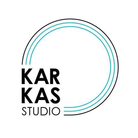Karkas Studio - Декорирование , Львов, Свадебная флористика , Львов,