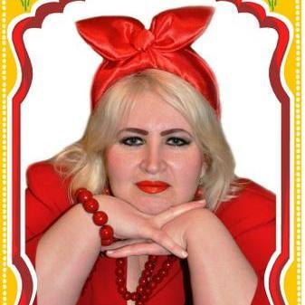 Наталiя Ващук - Ведущий или тамада , Львов,  Свадебный ведуший Тамада, Львов