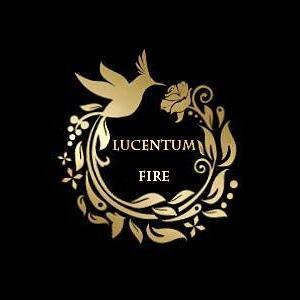 Огненное шоу LUCENTUM - Оригинальный жанр или шоу , Одесса,  Фаер шоу, Одесса