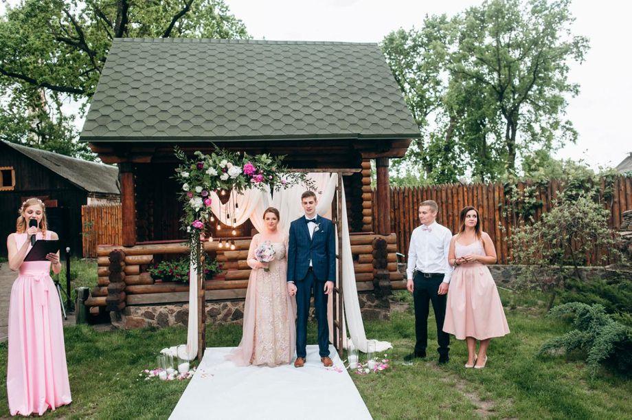 Elena Biliznaya - Ведущий или тамада  - Полтава - Полтавская область photo