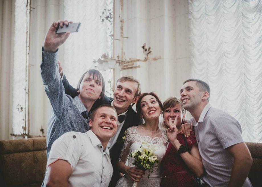 Александр Пиденко - Видеооператор  - Киев - Киевская область photo