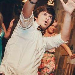 Sun Brozzzer DJ - Ди-джей , Одесса,  Поп ди-джей, Одесса Свадебный Ди-джей, Одесса Lounge Ди-джей, Одесса