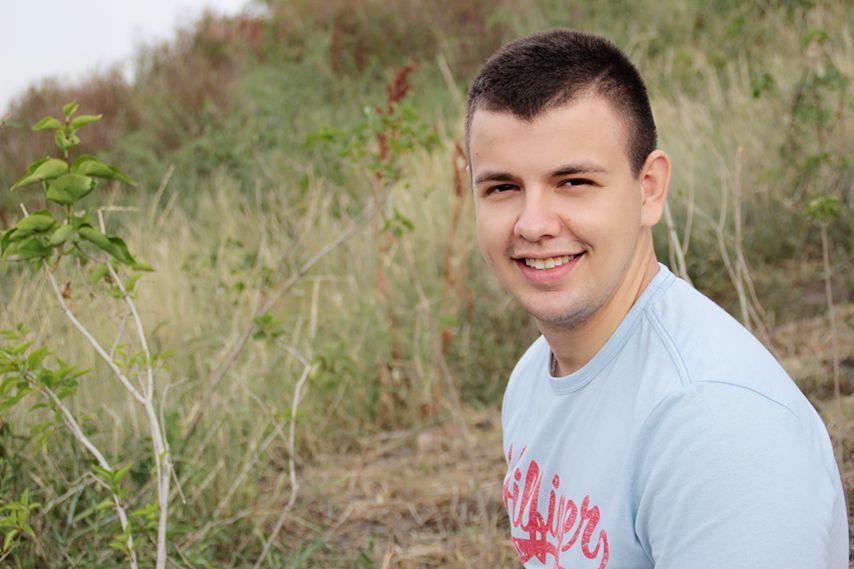 Nugar - Фотограф Видеооператор Прокат звука и света  - Киев - Киевская область photo