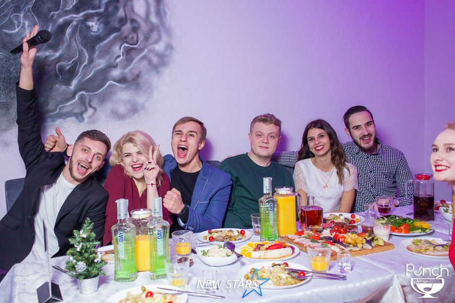 Александр Дефо - Ведущий или тамада Комик  - Харьков - Харьковская область photo