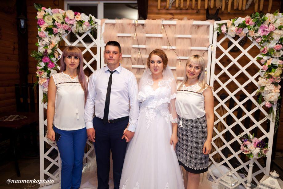 Ірина та Юлія - Ведущий или тамада  - Винница - Винницкая область photo