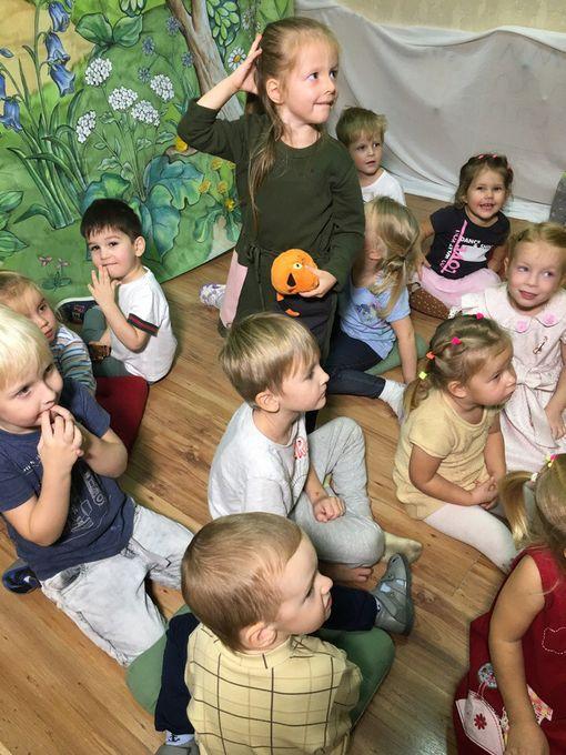Лисенок Плут - Аниматор  - Москва - Московская область photo