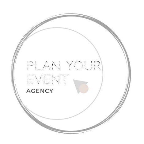 Организация вашего праздника: Plan Your Event - Организация праздничного банкета , Киев, Организация праздников под ключ , Киев,  Свадебный банкет, Киев