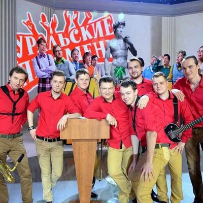 liver Band Pool - Музыкальная группа , Москва,  Кавер группа, Москва Джаз группа, Москва Поп группа, Москва Диско группа, Москва