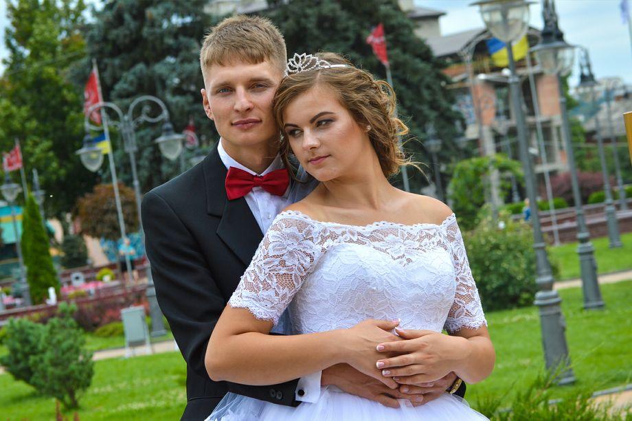 Оксана - Фотограф  - Винница - Винницкая область photo