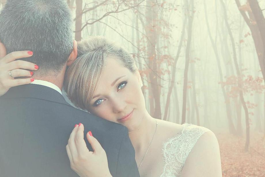 Игорь Арутин -  свадебный фотограф - Фотограф  - Бровары - Киевская область photo