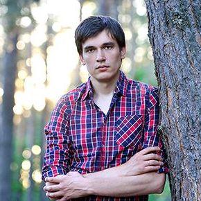 Закажите выступление Ярослав Поляновский на свое мероприятие в Киев