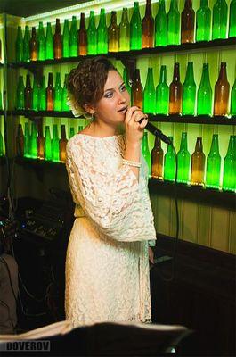 Delight - Музыкальная группа  - Киев - Киевская область photo