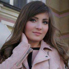 Закажите выступление Диана на свое мероприятие в Киев