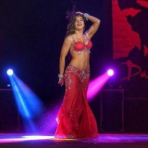 Валерия - Танцор , Киев,  Танец живота, Киев Восточные танцы, Киев