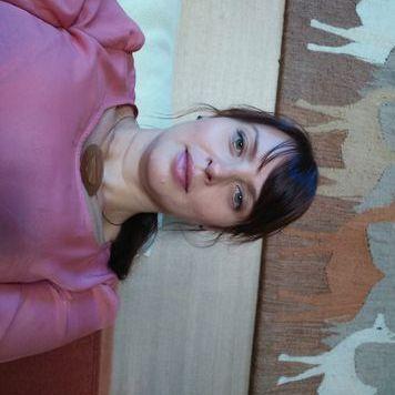 Закажите выступление Nataliy Bagley на свое мероприятие в Киев