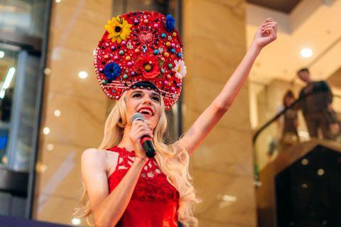 Закажите выступление Игорь Мотин на свое мероприятие в Одесса