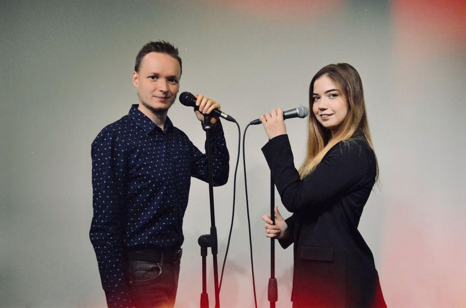 Emotions Duo - Музыкальная группа  - Киев - Киевская область photo