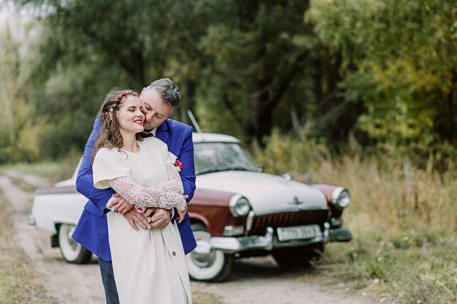 Family Films - Фотограф Видеооператор  - Киев - Киевская область photo