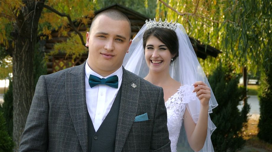 Видеограф WEDDING STUDIO - Фотограф Видеооператор  - Днепр - Днепропетровская область photo