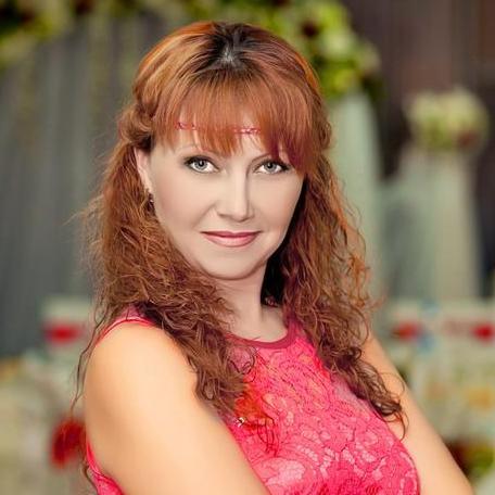 Закажите выступление Юлия Сущенко на свое мероприятие в Харьков