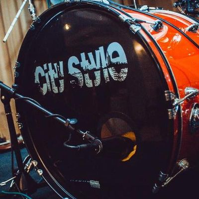 CityStyle - Музыкальная группа , Кривой Рог,  Кавер группа, Кривой Рог Поп группа, Кривой Рог Диско группа, Кривой Рог Хиты, Кривой Рог