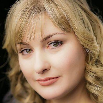 Закажите выступление Анна Борисова на свое мероприятие в Краснодар