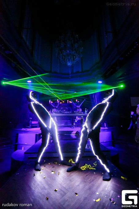 Light Divas - Танцор Оригинальный жанр или шоу  - Киев - Киевская область photo