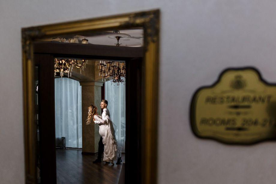 Oleg.Cherevchuk - Фотограф  - Одесса - Одесская область photo
